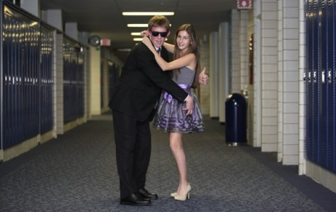 Tips and warnings for surviving school dances