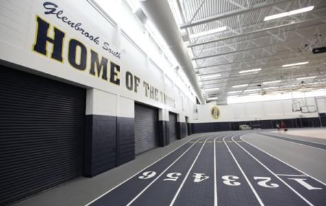 Summer renovations bring change to South halls