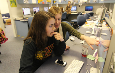 Yearbook earns place in publication Hall of Fame