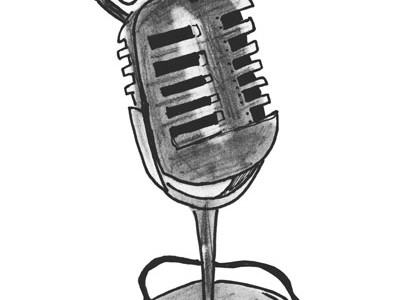 South radio shows provide variety of entertainment for listeners