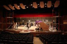 Glenbrook production of 'Phantom' gains Broadway recognition