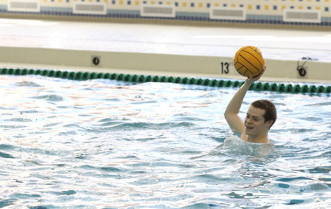 Spring sports preview: A look ahead at Titan sports