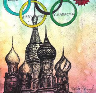 2014 Sochi Olympics: what happens next?