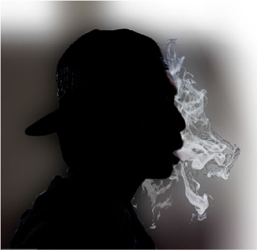 THE BLUNT TRUTH: Marijuana, as the most widely used illicit drug in America according to www.drugabuse.gov, has been making headlines in 2014. South students discuss their usage and its effects on their body, schoolwork and lives.