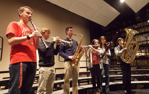 IMEA Festival showcases South's musically talented