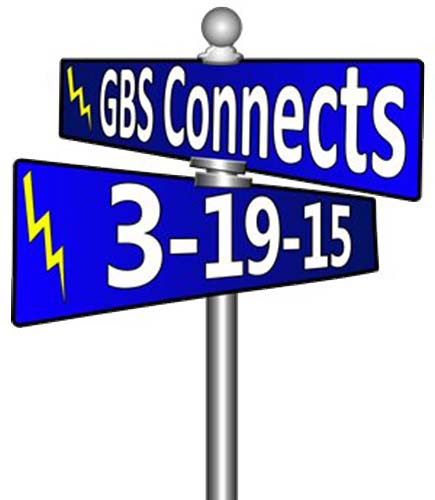 GBS Connects provides career exploration opportunities