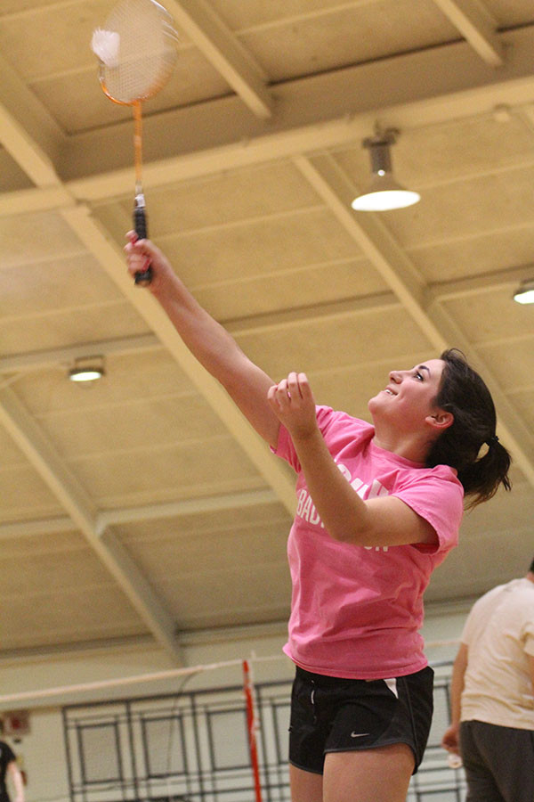 Badminton+hopes+to+place+top+three+in+state