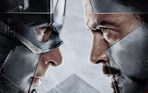 Captain America: Civil War revives classic debates