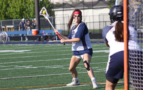 Women's lacrosse looks to go far in post-season
