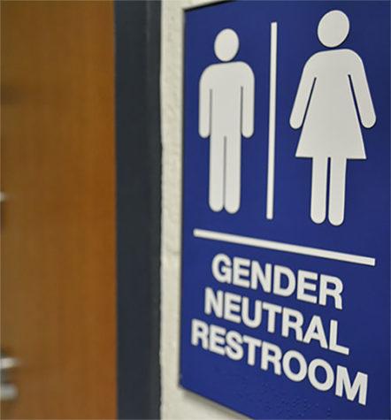 South designates private bathroom facilities for student wellness