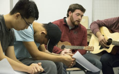 South prayer room offers inclusivity, sparks discussion