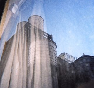 Sun Kil Moon's latest album provides unique experience for listeners