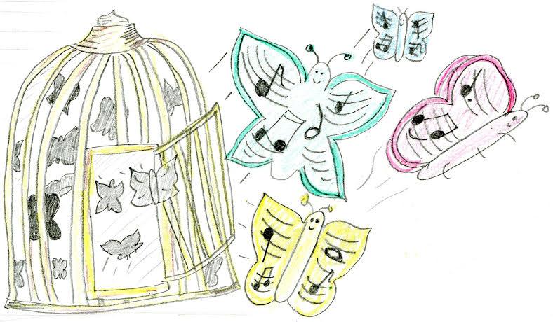 Illustration+by+Maeve+Plunkett