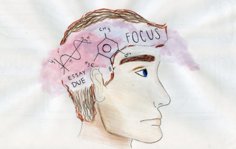 ADHD, ADD present complex challenges for several students
