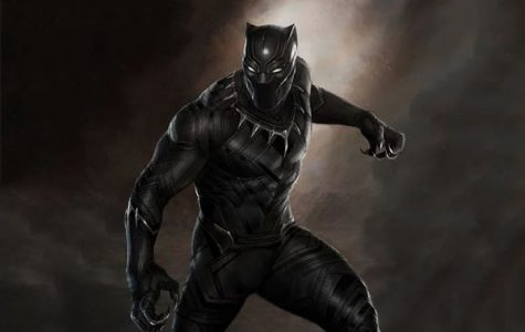 Black Panther intrigues audience, unique celebration of black culture