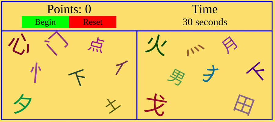 Spot+the+character%3A+Solonko%27s+creation+of+a+%22Spot+It%22+inspired+game+is+geared+to+help+novice+Chinese+students+master+characters+quickly+and+in+large+amounts.++