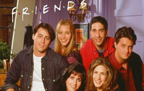 TV shows influence style, shape wardrobe