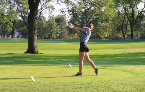 Girls golf looks to continue run of success, set South records