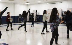 K-Pop Dance Club widens perspectives, supports passion