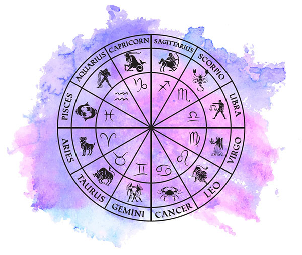 Astrology supports self-identity, forms connections