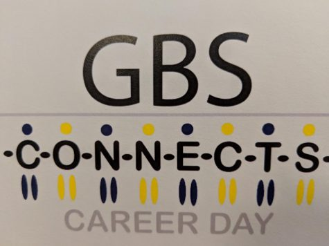 Changes to GBS Connects look to liven up event