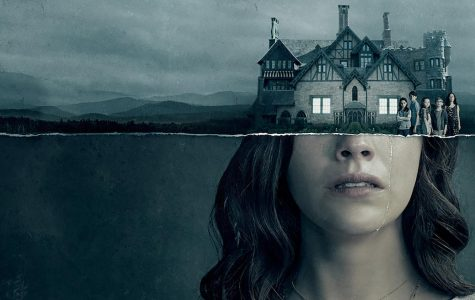 """""""The Haunting of Hill House"""" proves more than just a ghost story"""