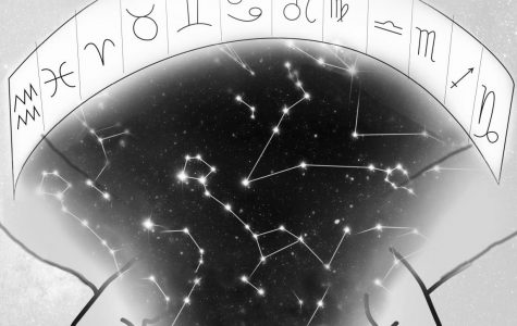 From birth charts to constellation patterns, your destiny is written in the stars