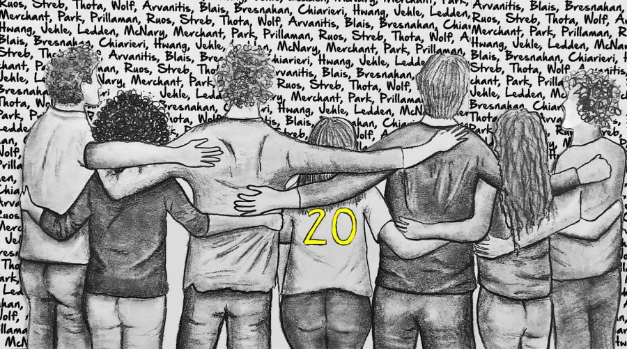 A+letter+to+the+class+of+2020