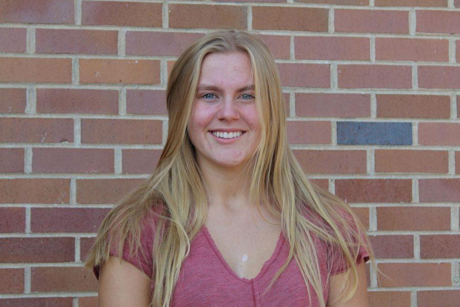 Emily Blumberg
