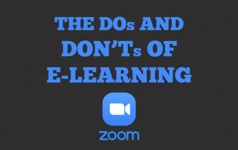 Oracle After Hours: The Dos and Don'ts of E-Learning