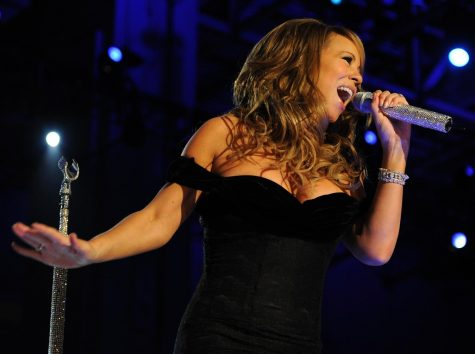 Oracle After Hours: All I Want for Christmas is not Mariah Carey