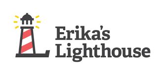 Promoting prevention: The logo for Erick