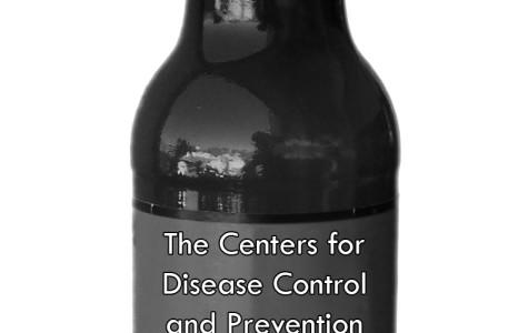 Illinois Lifeline Law protects underage drinkers