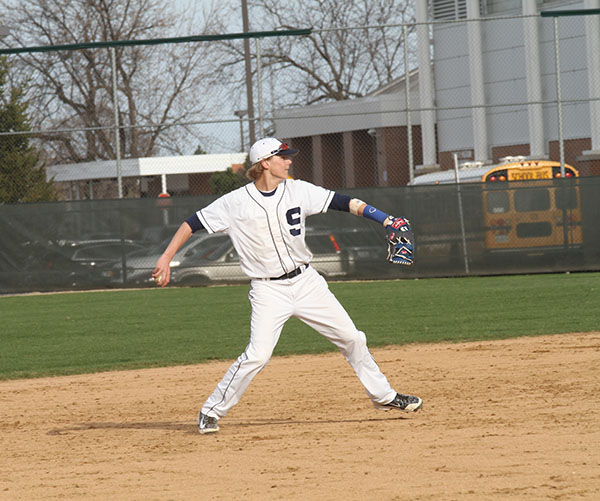 Spring Sports Preview:  A glance at upcoming Titan Athletics