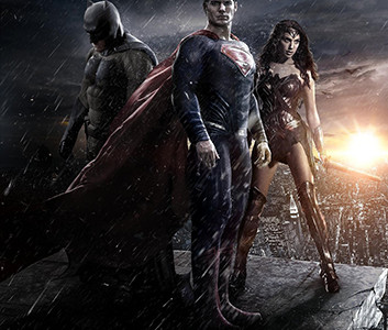 Batman v. Superman wrongly under-credited by critics