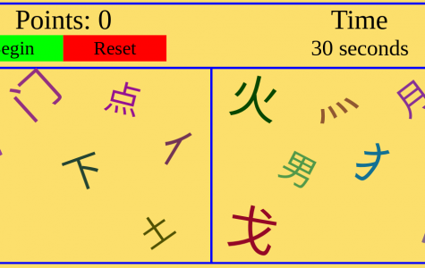 """Solonko creates """"Spot It"""" inspired game to aid Chinese learning"""