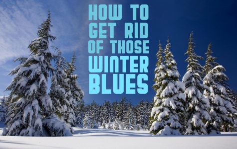 Oracle After Hours: How to Get Rid of Those Winter Blues