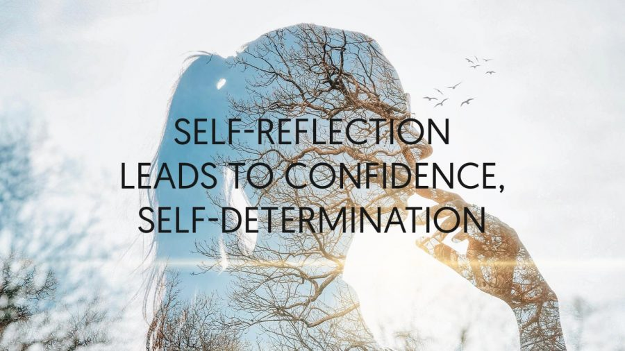 Oracle+After+Hours%3A+Self-reflection+leads+to+confidence%2C+self-determination