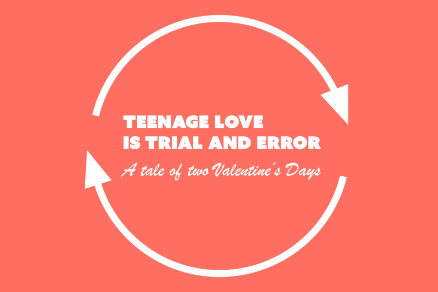 Oracle+After+Hours%3A+Teenage+love+is+trial+and+error%3A+a+tale+of+two+Valentine%E2%80%99s+Days