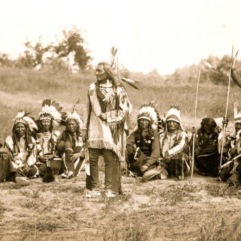 Photo courtesy of history.com